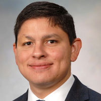 Dr. David Sotello